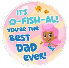 jumbo father's day cards