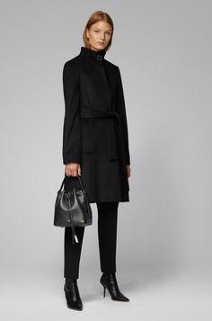 Nathalie SM Draws Sac seau en cuir italien imprimé Formal Coat, Bicycle Bag, Bucket Bag, Cashmere, Normcore, Prints, Leather