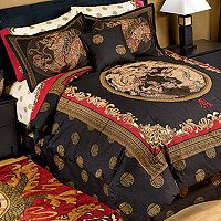 1000 images about bedding on pinterest bedding sets for Dragon bedroom ideas