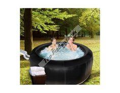 Hola amigos, buenos días, ya es  primavera en TOP- PISCINAS. Entra y visítanos en http://www.top-piscinas.com/