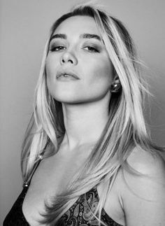 """""""Florence Pugh for The Wrap"""" Pretty People, Beautiful People, Latest One Piece, Mystery Film, Florence Pugh, Lady Macbeth, Rachel Weisz, Celebrity Portraits, Film Review"""
