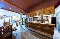 Pub Rycerski Hotel Fajkier Wellness&SPA