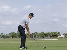 Swing Sequence: Jon Rahm Photos - Golf Digest