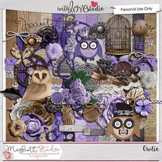 Created with Owlie kit by Meg Scoot Studio. Available at: http://withlovestudio.net/shop/index.php?main_page=product_info&cPath=46_397&products_id=6809#.Vr9br9BVMU0
