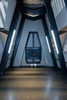 36 Best Battlestar Galactica!? Don't mind if I Do  images in