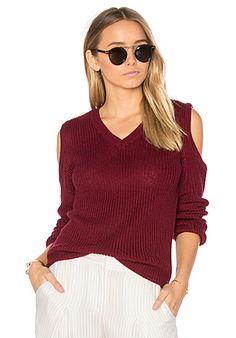 x REVOLVE Blake Sweater
