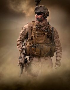 The men and women who wear or wore the uniform in service of our country.....true American heroes.