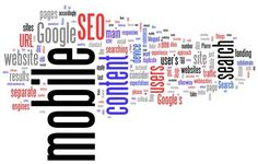 http://www.kiwibox.com/room2juice/blog/entry/111297575/best-seo-services-india/  affordable seo packages