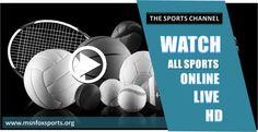 Roger Federer vs Kei Nishikori Tennis Live Stream - Men's Australian Open