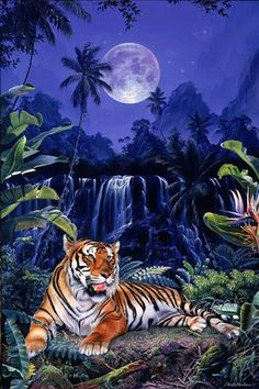 images of christian riese paintings - Google Search