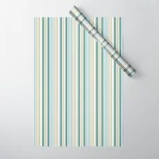 Flamingo river Wrapping Paper by okopipidesign Double Stick Tape, Flamingo, Wrapping, Stationery, Wraps, River, Design, Flamingo Bird, Paper Mill