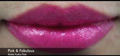 #82636 Flirty & Fabulous  http://www.eyeslipsface.nl/product-beauty/hydraterende-lippenstift