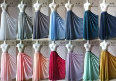 Gray Floor Length Chiffon Skirt Gray Wedding Skirt Bridesmaid Chiffon Skirt Outfits Plus Size sold by Dressromantic. Shop more products from Dressromantic on Storenvy, the home of independent small businesses all over the world. Bridesmaid Skirts, Grey Bridesmaids, Grey Maxi Skirts, Gray Skirt, Long Chiffon Skirt, Chiffon Fabric, Bridesmaid Separates, Wedding Skirt, Gray Weddings