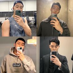 Dramas, Watch Korean Drama, Park Seo Joon, Kpop Guys, Kdrama Actors, Meme Faces, Handsome Boys, To My Future Husband, Korean Actors