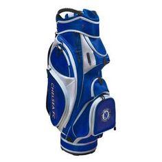Chelsea Golf Cart Bag