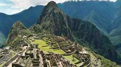 ¿Cuánto dinero necesito para viajar a Cusco y Machu Picchu?   Multienlaces