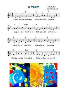 Petite Purses, Music Do, Kids Songs, Preschool, Language, Ms, Sheet Music, Mexico, Children Songs