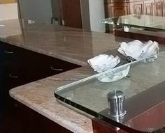 Though the granite Stone slabs are mostly used for interiors, those that are used for exteriors are normally sandblasted or put into flame. http://xiamenmarblegranite.weebly.com/blog/colorful-and-durable-china-stone-available-in-standard-slab-sizes