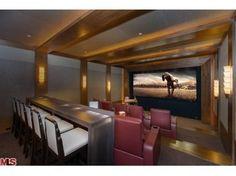 Kevin James villa di lusso a Encino | lussocase.it