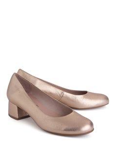 d59181854 I➨ Comprar Zapatos de Mujer ➨ La mejor selección de Zapatos de Mujer  Cómodos