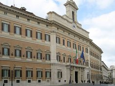 Italy Considers Civil Unions — But May Add Penalties for Surrogacy