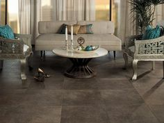 1000 Images About Tile amp Stone On Pinterest Tile