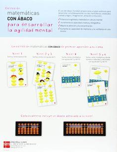 Matemáticas con ábaco. 6 Primaria: Amazon.es: Javier Bernabeu Ruiz, Aurora Bellido, Diego Burdio, Juan Antonio Rocafort, Macus (Mari Cruz) Romero Rodriguez: Libros