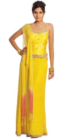 INDIAN CLOTHING | Indian Clothes