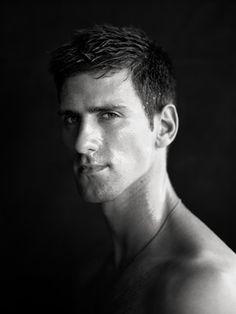 Novak Djokovic, tenista. ¡Gracias por su gran hospitalidad!