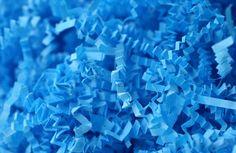 blue | CC licensed