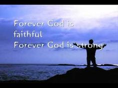 """Smith ♥ Psalm {""""O give thanks unto the Lord; for He is good: for His mercy endures forever. Worship Songs Lyrics, Praise And Worship Music, Praise Songs, Michael W Smith, Wow Video, Spiritual Music, Then Sings My Soul, Christian Music Videos, Favorite Bible Verses"""