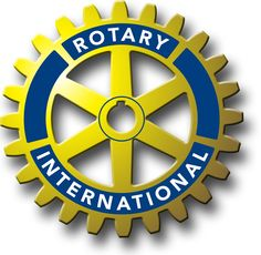 rotary international | Rotary International