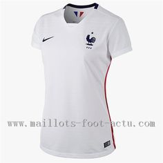 France Euro, Sports, Tops, Sport, Shell Tops