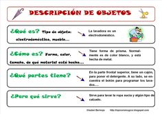 Spanish Teacher, Spanish Classroom, Teaching Spanish, Dual Language, Spanish Language, Spanish Vocabulary, Teaching Materials, Conte, Writing