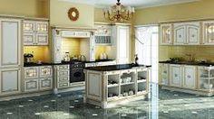 Картинки по запросу кухня амелия фото