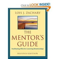 Top 20 Best Books on Coaching and Mentoring | ReadyToManage