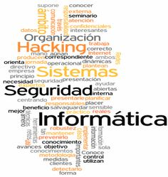 Seguridad Informática y Hacking de Sistemas - Atenea Interactiva