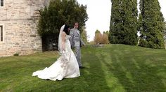 Melissa & Matteo - Same Day Edit  by UProductions  http://uproductions.ca