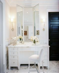 * refined elegance in arizona...fittings, fixtures & lighting from www.americanhomeintl.com