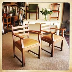 ANOUK offers an eclectic mix of vintage/retro furniture & décor.  Visit us: Instagram: @AnoukFurniture  Facebook: AnoukFurnitureDecor   July 2016, Cape Town, SA. Retro Furniture, Furniture Decor, Cape Town, Retro Vintage, Dining Chairs, Mid Century, Facebook, Photo And Video, Instagram