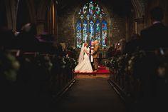 A Wy wiecie co to jednostronny ślub? Jeśli nie poczytajcie: http://www.slubmisja.pl/jednostronny-slub-koscielny-co-to-takiego/