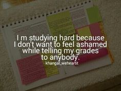 Study Quotes by KhanGal (Me) ? 819 images about Study Quotes by KhanGal (Me) ? on We Heart It Study Hard Quotes, Study Motivation Quotes, Motivation Inspiration, Study Inspiration Quotes, Motivation For Studying, Now Quotes, Life Quotes, Motivational Quotes For Students, School Quotes
