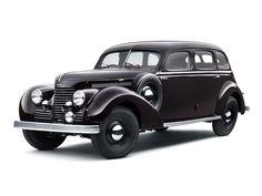 Skoda Superb 4000 (Type & - Škoda Superb 4000 (Type & You are in the right place about car old Here we offe - Bugatti, Lamborghini, Audi, Porsche, Classic European Cars, Classic Cars, Antique Trucks, Antique Cars, Retro Cars
