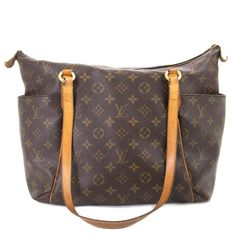 f2ff02779f35 Labellov Louis Vuitton Monogram Shopper ○ Buy and Sell Authentic Luxury