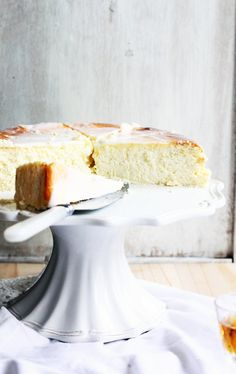 Making a simple cheesecake tomorrow for Kiel! I didn't have the time today so he will be extra surprised. Cookie Dough Cheesecake, Cheesecake Recipes, Dessert Recipes, Simple Cheesecake, Classic Cheesecake, Cupcakes, Cupcake Cakes, Delicious Desserts, Yummy Food