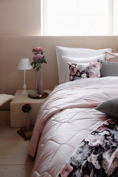 Comforters, Blanket, Bed, Home, Style, Creature Comforts, Swag, Quilts, Stream Bed