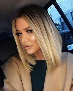 Khloe Kardashian's Favorite Highlighters | Allure
