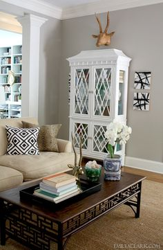 indian living room and low seating ideas | Feel Indian | Pinterest ...