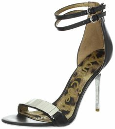 Sam Edelman Women's Allie-W Ankle-Strap Sandal,Black,8 M US Sam Edelman,http://www.amazon.com/dp/B008O6I7L6/ref=cm_sw_r_pi_dp_OBo1sb0S6H071F11
