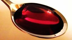 'Purple Drank, also known as 'Lean', combines medicines like codeine–based cough syrup, promethazine or dextromethorphan, with soft drinks or fruit-flavoured sweets Home Remedy For Cough, Cough Remedies, Home Remedies, Natural Remedies, Health And Wellness, Health Tips, Health Benefits, Fibromyalgia Treatment, Overnight Oats